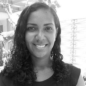 Ana Clezia Braga dos Santos