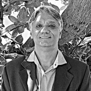 Henrique Nunes de Oliveira