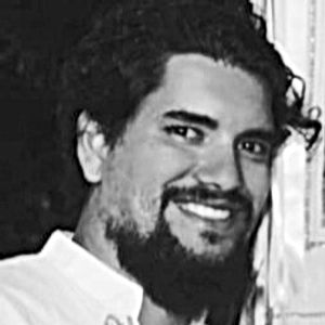 Guilherme Fernandes Melo dos Santos
