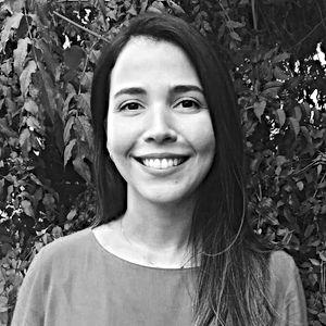 Renata Cristina Carvalho de Azevedo