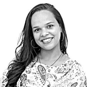 Ana Vitoria Pereira Alves