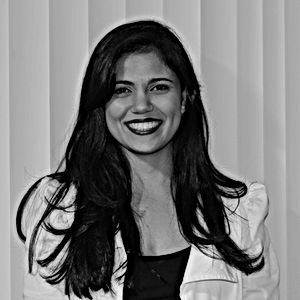 Evelin Chagas Monteiro