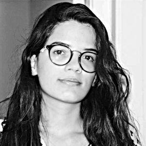 Claudia Soares da Silva