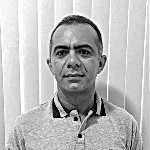 Josivaldo Almeida de Andrade