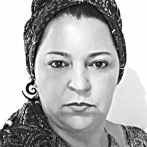 Ilma Maria de Souza Santos