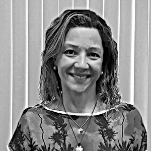 Kerly Lima de  Andrade