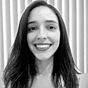 Tatiane Ines Moraes Sampaio