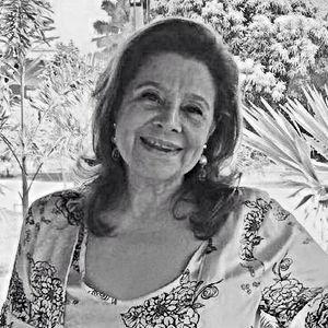 Celia Maria Vellutini Werner