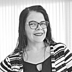 Adriana Cardoso Barreto de Menezes Santana