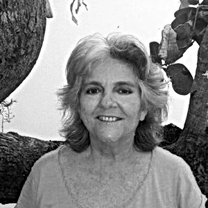 Joesia Maria de Oliveira Ramos
