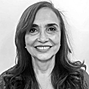 Maria de Fatima Carneiro da Silva