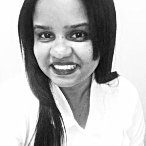 Paula Lorena de Melo Franca Lima