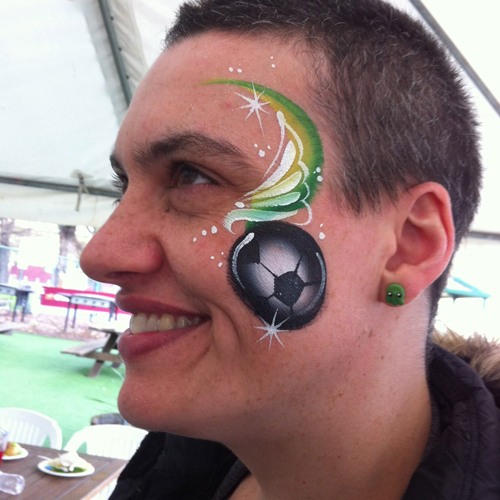 RR Face Painting Melbourne 45.jpg