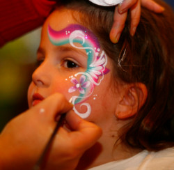 RR Face Painting Melbourne 118.jpg