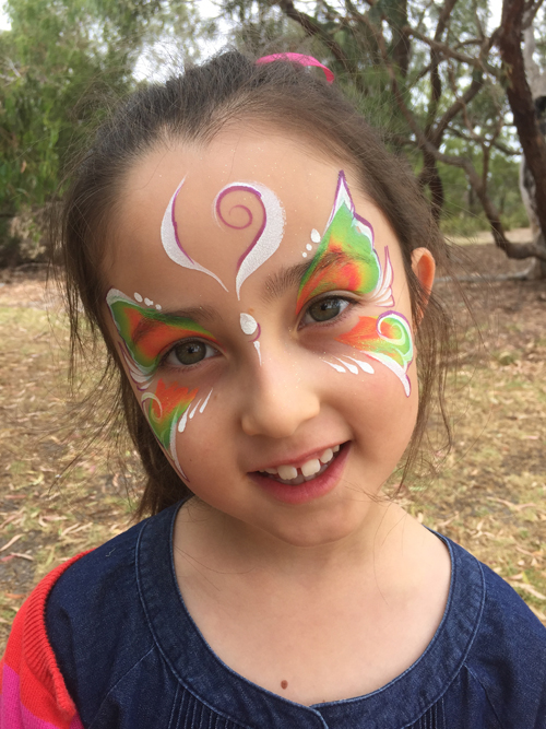 RR Face Painting Melbourne 15.JPG