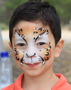 RR Face Painting Melbourne 112.JPG