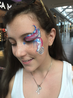 RR Face Painting Melbourne 39.jpg