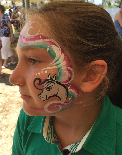 RR Face Painting Melbourne 28.jpg