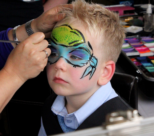 RR Face Painting Melbourne 62.jpg