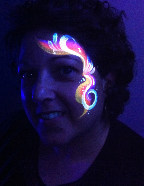 RRGlo face painting melbourne 16.jpg