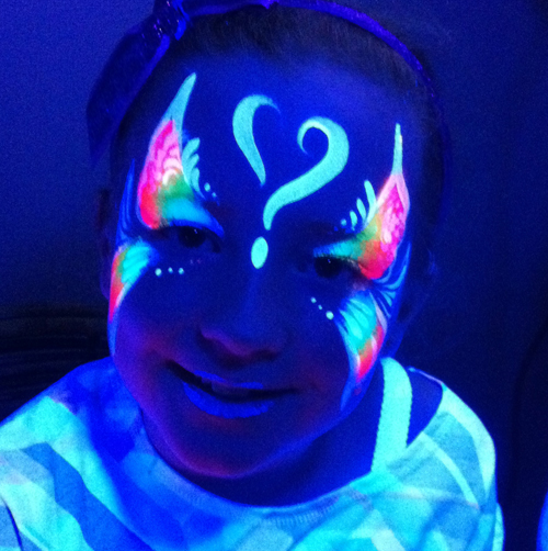 RRGlo face painting melbourne 1.jpg