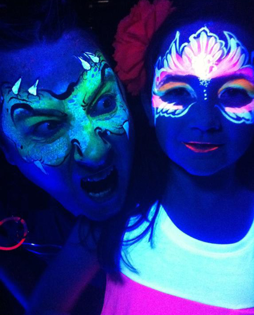 RRGlo face painting melbourne 15.jpg