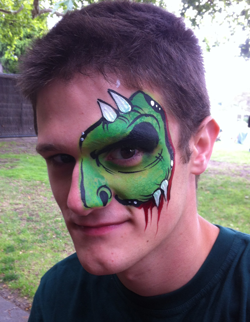 RR Face Painting Melbourne 23.jpg