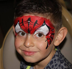 RR Face Painting Melbourne 116.jpg