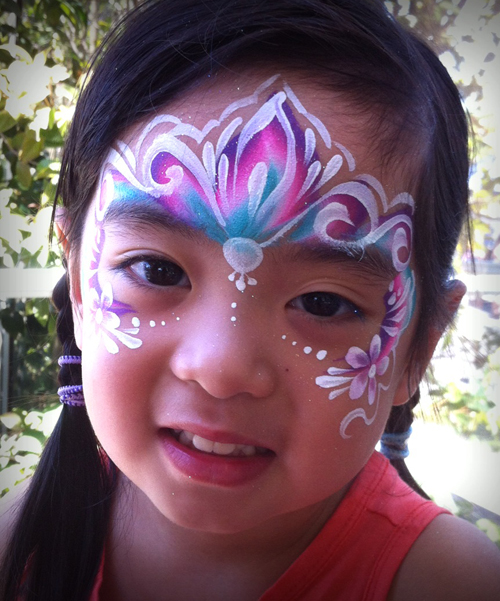 RR Face Painting Melbourne 22.jpg