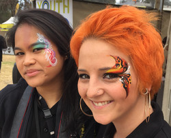 RR Face Painting Melbourne 25.jpg
