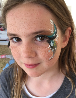 RR Face Painting Melbourne 26.jpg