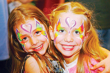 Rosy Red Face Painting 1.jpg