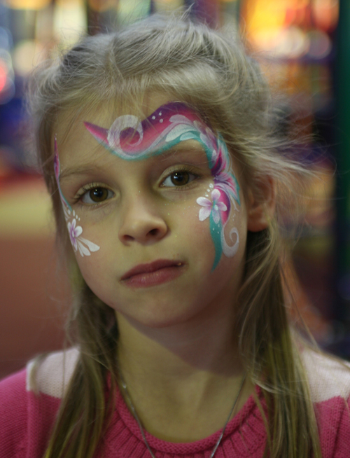 RR Face Painting Melbourne 19.jpg