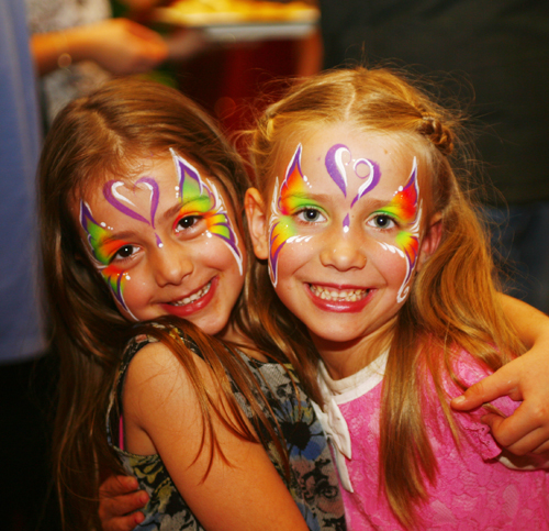 RR Face Painting Melbourne 1.jpg