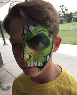 RR Face Painting Melbourne 36.jpg