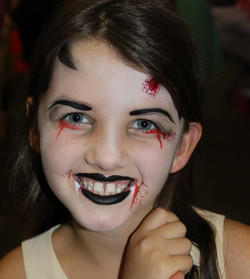 RR Face Painting Melbourne 17.jpg