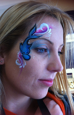 RR Face Painting Melbourne 67.jpg