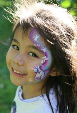 RR Face Painting Melbourne 119.jpg