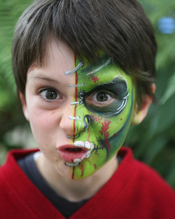 RR Face Painting Melbourne 31.jpg