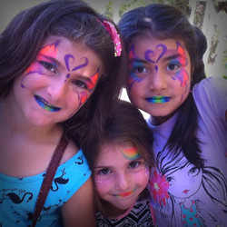 RR Face Painting Melbourne 20.jpg