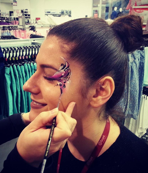 RR Face Painting Melbourne 34.jpg