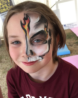 RR Face Painting Melbourne 27.jpg