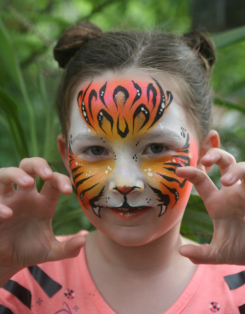 RR Face Painting Melbourne 30.jpg