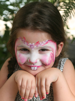 RR Face Painting Melbourne 114.jpg