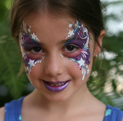 RR Face Painting Melbourne 5.JPG