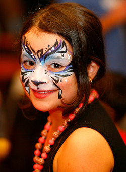 RR Face Painting Melbourne 117.jpg