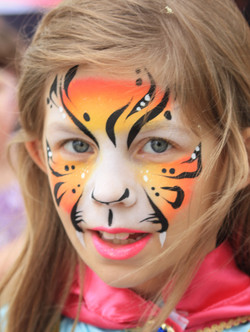 RR Face Painting Melbourne 16.jpg