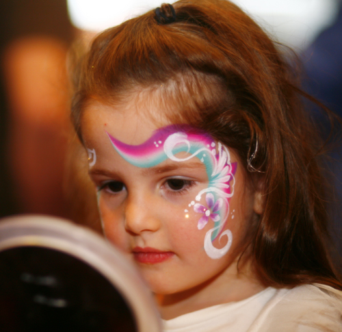RR Face Painting Melbourne 2.jpg