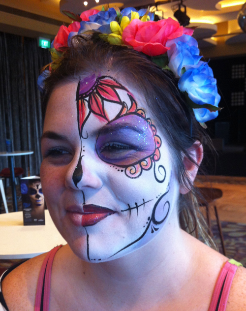 RR Face Painting Melbourne 54.jpg