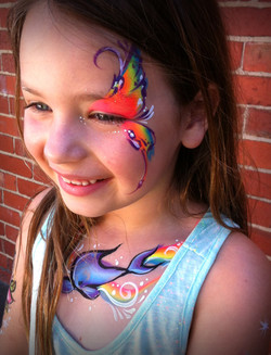 RR Face Painting Melbourne 73.jpg